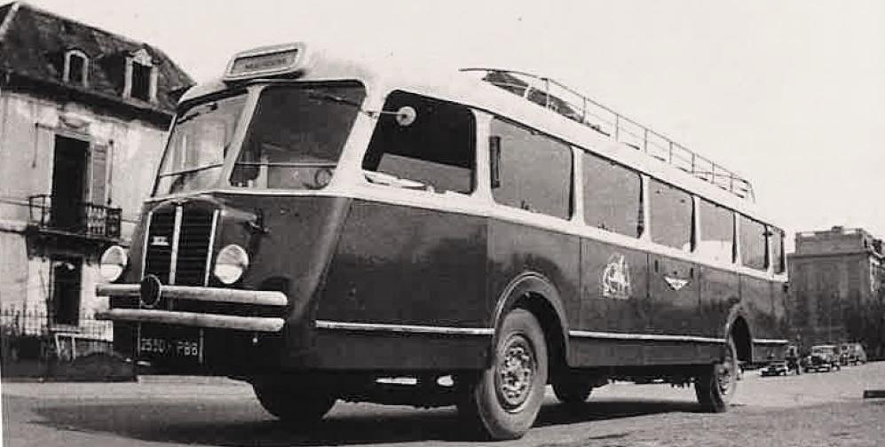 1949-Car-CHAUSSON-dit-nez-de-cochon.jpg.56eac5a830438e54cc39dae9f6a7062e.jpg