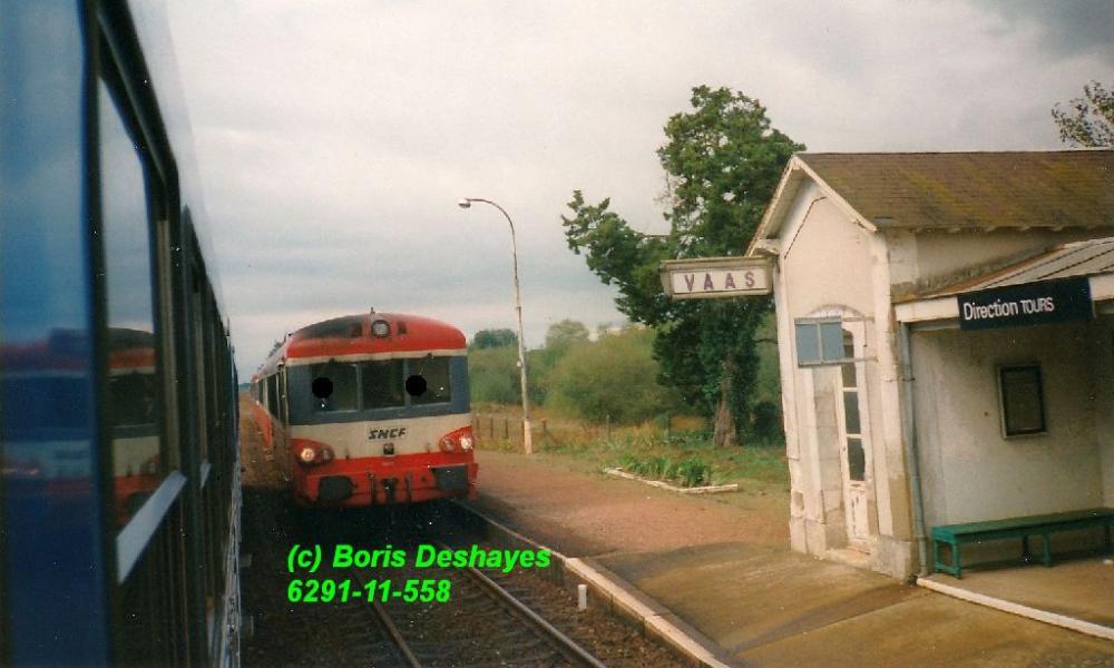 Boris.Deshayes.6291-11-558.jpg