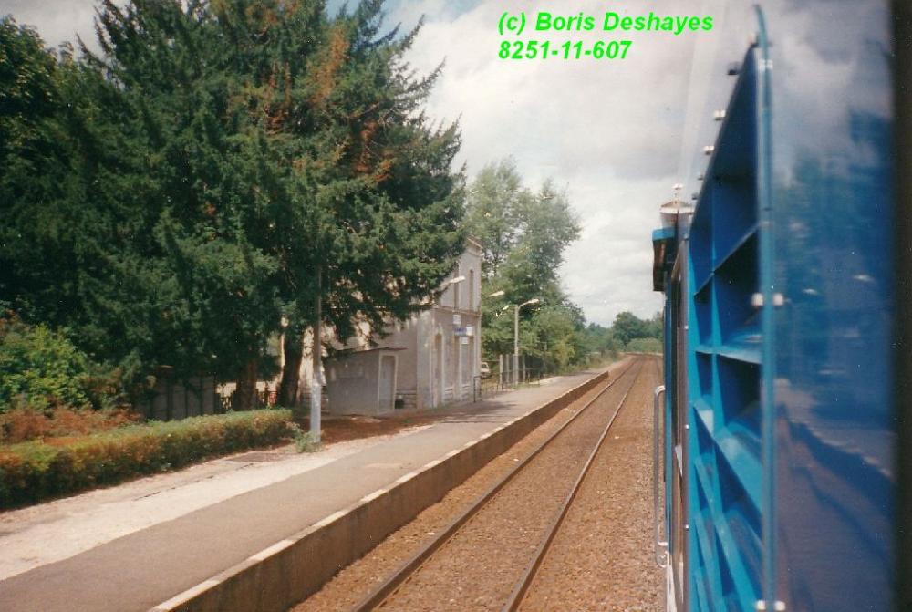 Boris.Deshayes.8251-11-607.jpg