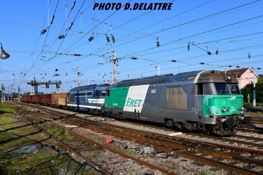 DSC_1362.thumb.JPG.3be9f42bdfef80f89a48857925e0e88b.JPG
