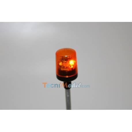 gyrophare-orange-12mm-cabochon-carre-base-tubulaire.jpg.47fbe6924013aa8154e56ee58c78bdda.jpg