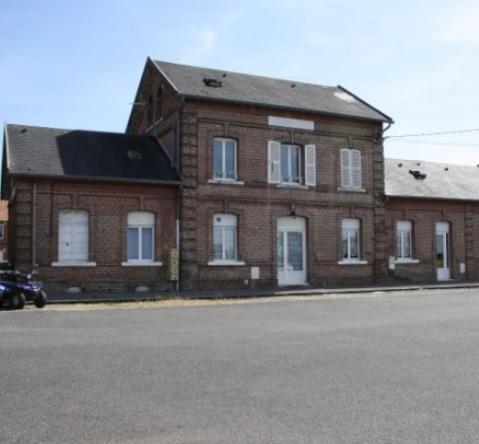 Gare de Woincourt.jpg
