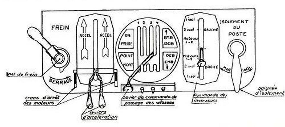 35546-Ferrovissime-12-Page-042.jpg.a50c880c11bb7983eb62757a7b6494f2.jpg