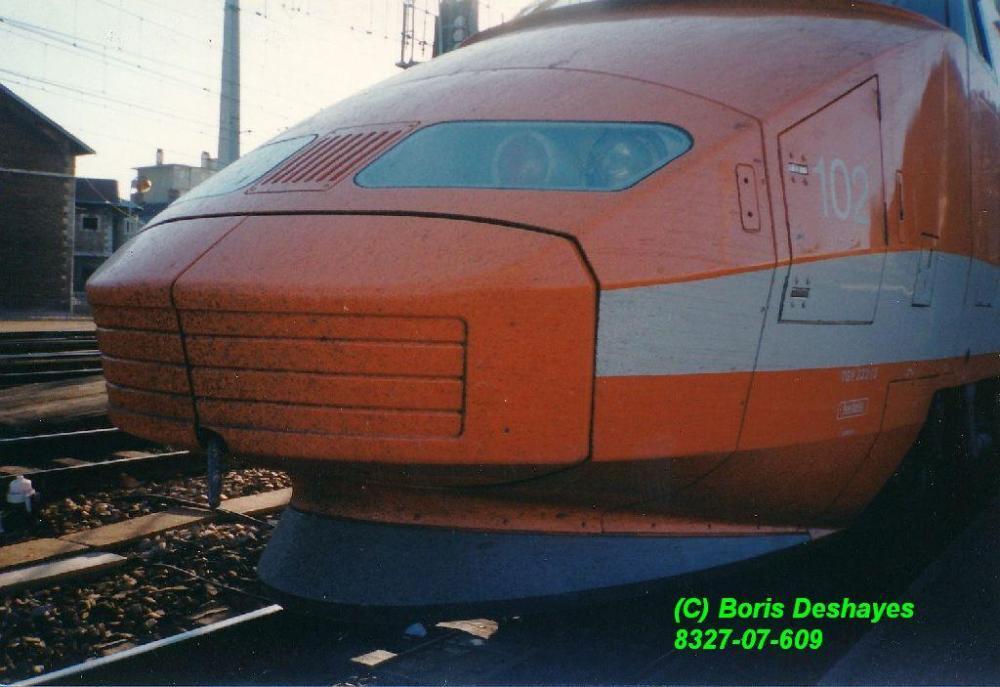 Boris.Deshayes.8327-07-609.jpg