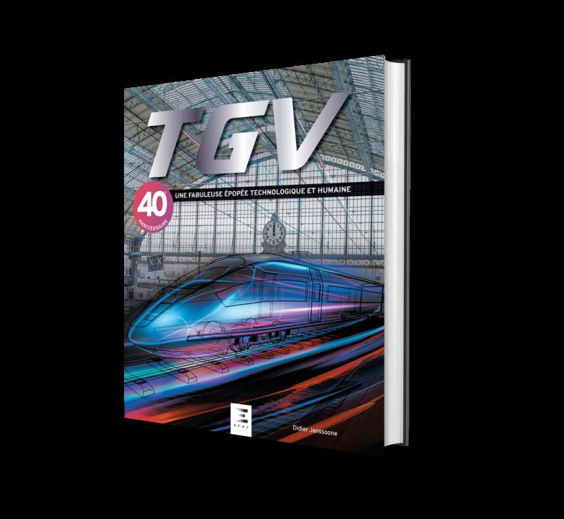 LIVRE-TGV-3D.png