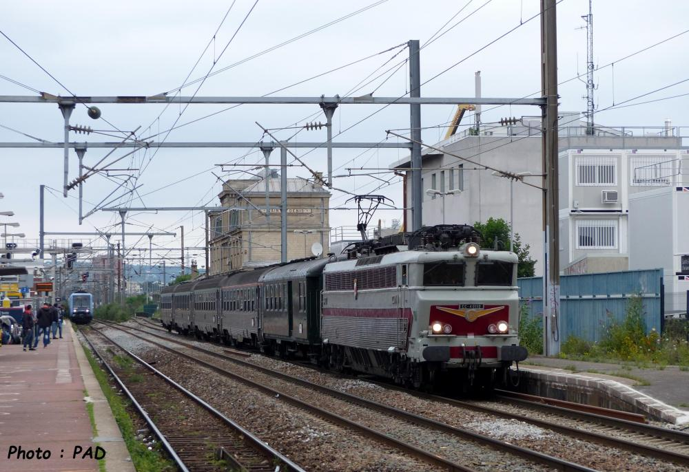 P1800240.JPG