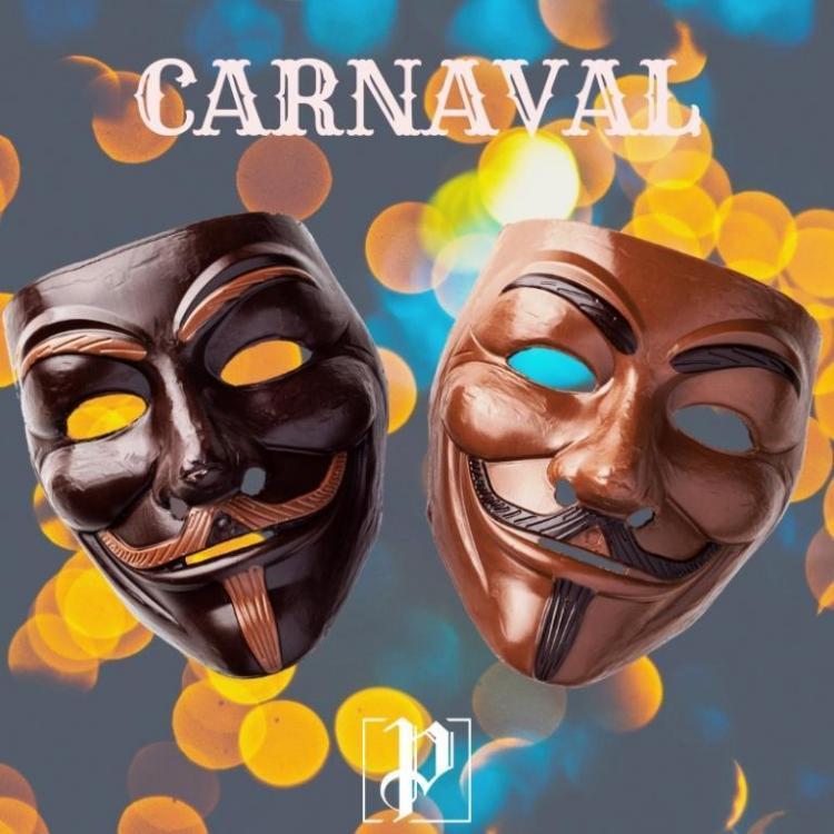 masques-carnaval.thumb.jpg.db49ce79b517cae0a2b14a6445328dc3.jpg