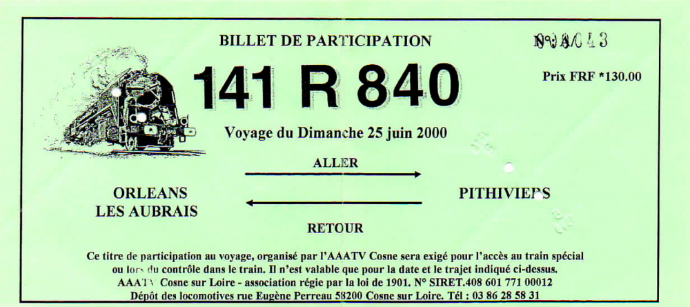1462358714_Orlans-Pithiviersvoyagedu25juin2000_Page_3.thumb.png.d347d1e7255aefdbe1264f9430562d07.png
