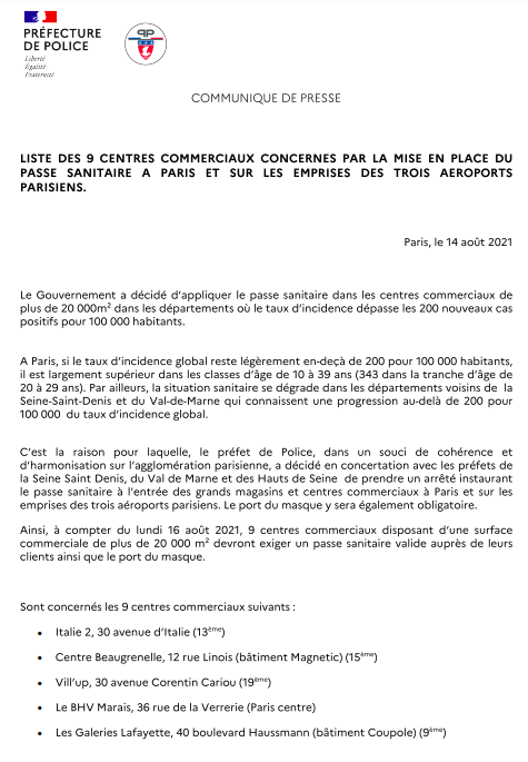 210815 PAsse Sanitaire Galerie Lafayette.png