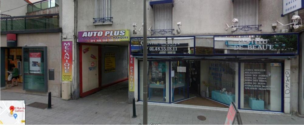 9 Rue du Général Gallieni.jpg