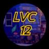 LVC12