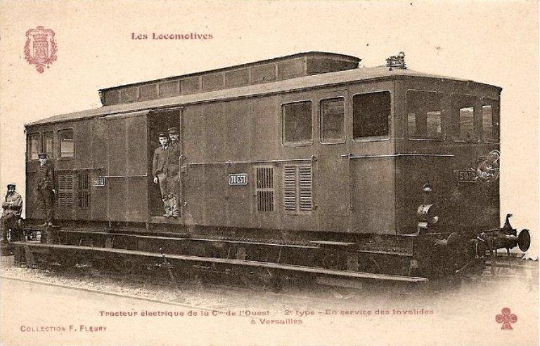Ouest_tracteur_5001-5010,_1900.jpg