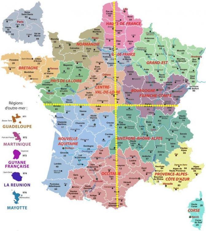 x-carte-france-13-regions.thumb.jpg.91c0d900d4c7e923c4a4b5f7d284a191.jpg