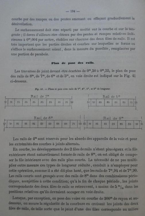 P1050237.thumb.JPG.c7a441f7b2753a4aea70b63641ac9730.JPG