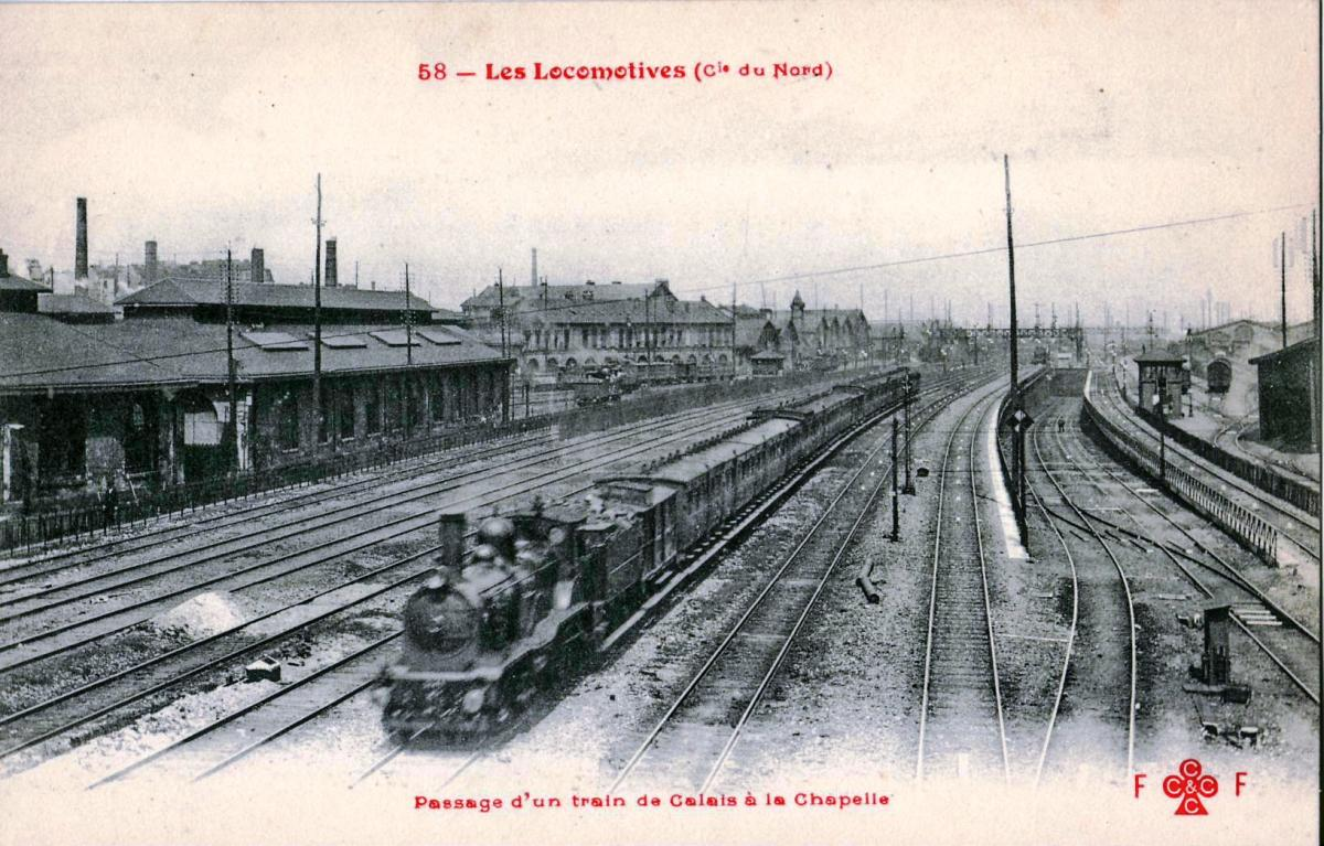 Passage_d'un_train_à_la_Chapelle.JPG