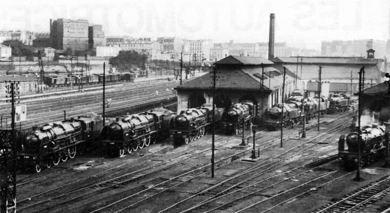 depot_de_la_chapelle_1936.jpg