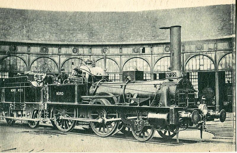 -_Locomotive_n°22..._La_Chapelle.JPG