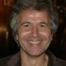 Julien Alliot